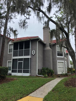 Photo of 905 Northern Dancer Way, Unit 203, CASSELBERRY, FL 32707 (MLS # O5817642)
