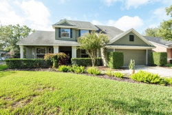 Photo of 845 Kingsbridge Drive, OVIEDO, FL 32765 (MLS # O5817723)