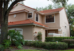 Photo of 1010 Winderley Place, Unit 138, MAITLAND, FL 32751 (MLS # O5817778)
