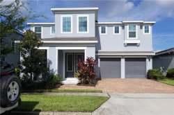 Photo of 9429 Trinana Circle, WINTER GARDEN, FL 34787 (MLS # O5817974)
