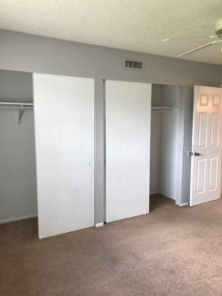 Tiny photo for 1000 Lake Of The Woods Boulevard, Unit 203A, FERN PARK, FL 32730 (MLS # O5818021)