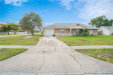 Photo of 2865 Corrigan Drive, DELTONA, FL 32738 (MLS # O5818023)