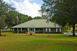 Photo of 4080 N Jennings Road, HAINES CITY, FL 33844 (MLS # O5818104)