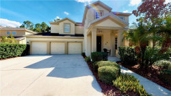Photo of 8449 Greenbank Boulevard, WINDERMERE, FL 34786 (MLS # O5818119)