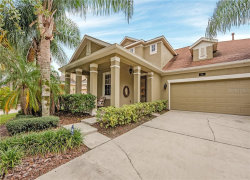 Photo of 5024 Blue Major Drive, WINDERMERE, FL 34786 (MLS # O5818128)