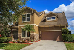 Photo of 12821 Holdenbury Lane, WINDERMERE, FL 34786 (MLS # O5818223)