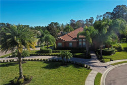 Photo of 757 Camphor Heights Place, LAKE MARY, FL 32746 (MLS # O5818232)