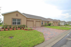 Photo of 2880 Attwater Loop, WINTER HAVEN, FL 33884 (MLS # O5818470)