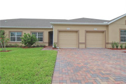 Photo of 2876 Attwater Loop, WINTER HAVEN, FL 33884 (MLS # O5818508)
