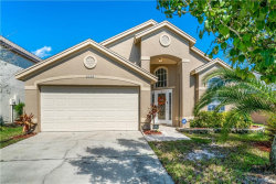Photo of 1056 Kelly Creek Circle, OVIEDO, FL 32765 (MLS # O5818557)