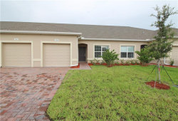 Photo of 2885 Attwater Loop, WINTER HAVEN, FL 33884 (MLS # O5818575)