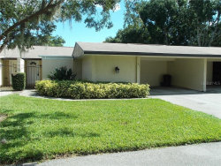 Photo of 545 E Orange Street, Unit 3, ALTAMONTE SPRINGS, FL 32701 (MLS # O5818579)