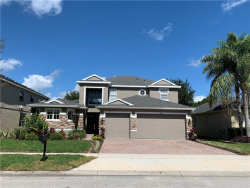 Photo of 3810 Hammonds Ferry Court, OVIEDO, FL 32766 (MLS # O5818612)