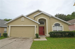 Photo of 17428 Woodfair Drive, CLERMONT, FL 34711 (MLS # O5818621)