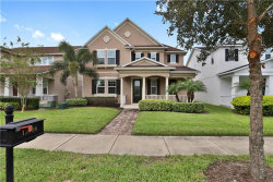 Photo of 13796 Ingelnook Drive, WINDERMERE, FL 34786 (MLS # O5818663)