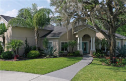 Photo of 8321 Happy Trail Trail, KISSIMMEE, FL 34747 (MLS # O5818670)