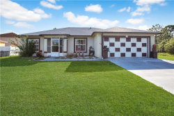 Photo of 636 Cotulla Drive, KISSIMMEE, FL 34758 (MLS # O5818687)