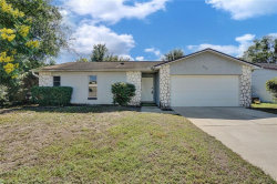 Photo of 2536 Troubador Street, ORLANDO, FL 32839 (MLS # O5818702)