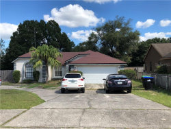 Photo of 5937 Grand Coulee Road, ORLANDO, FL 32810 (MLS # O5818713)