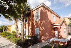 Photo of 3152 Yellow Lantana Lane, KISSIMMEE, FL 34747 (MLS # O5818735)