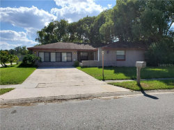 Photo of 619 Swallow Drive, CASSELBERRY, FL 32707 (MLS # O5818782)