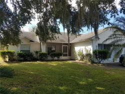 Photo of 2784 Theresa Drive, KISSIMMEE, FL 34744 (MLS # O5818788)