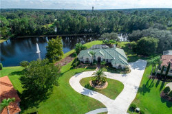 Photo of 272 Chiswell Place, HEATHROW, FL 32746 (MLS # O5818812)