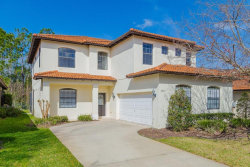 Photo of 2812 Roccella Court, KISSIMMEE, FL 34747 (MLS # O5818825)