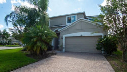 Photo of 603 Lost Grove Circle, WINTER GARDEN, FL 34787 (MLS # O5818836)