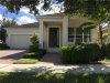 Photo of 7512 Tattant Boulevard, WINDERMERE, FL 34786 (MLS # O5818845)