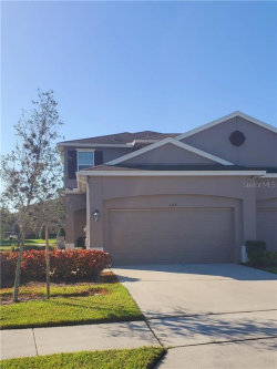 Photo of 1327 Scarlet Oak Loop, WINTER GARDEN, FL 34787 (MLS # O5818900)