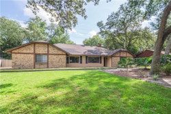 Photo of 485 Burnt Tree Lane, APOPKA, FL 32712 (MLS # O5818902)