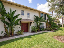 Photo of 200 Maitland Avenue, Unit 131, ALTAMONTE SPRINGS, FL 32701 (MLS # O5819060)
