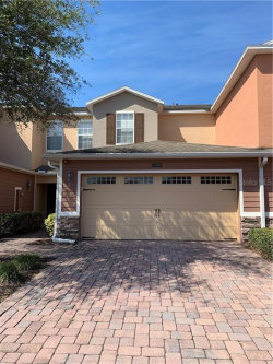 Photo of 1256 Priory Circle, WINTER GARDEN, FL 34787 (MLS # O5819101)