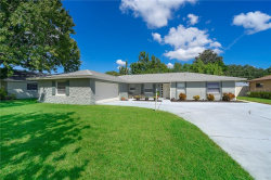 Photo of 4851 Rabama Place, ORLANDO, FL 32812 (MLS # O5819123)