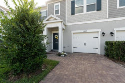 Photo of 1449 River Rock Court, OVIEDO, FL 32765 (MLS # O5819143)