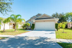 Photo of 232 Ronaldale Avenue, HAINES CITY, FL 33844 (MLS # O5819200)