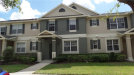 Photo of 12542 Cruxbury Drive, WINDERMERE, FL 34786 (MLS # O5819318)