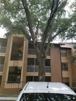 Photo of 629 Dory Lane, Unit 203, ALTAMONTE SPRINGS, FL 32714 (MLS # O5819354)