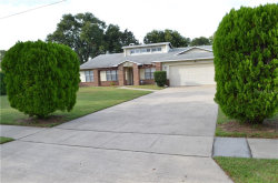 Photo of 229 Overbrook Drive, CASSELBERRY, FL 32707 (MLS # O5819356)