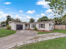Photo of 3513 Balsam Drive, WINTER PARK, FL 32792 (MLS # O5819431)