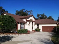 Photo of 1224 Astorwood Court, ALTAMONTE SPRINGS, FL 32714 (MLS # O5819451)