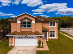 Photo of 1641 Brook Hollow Drive, ORLANDO, FL 32824 (MLS # O5819482)
