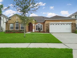 Photo of 9546 Worthington Ridge Road, ORLANDO, FL 32829 (MLS # O5819554)