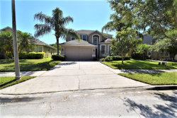 Photo of 4889 Walnut Ridge Drive, ORLANDO, FL 32829 (MLS # O5819620)