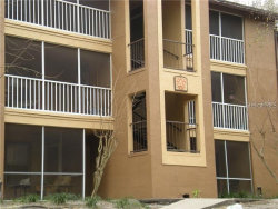 Photo of 976 Leeward Place, Unit 201, ALTAMONTE SPRINGS, FL 32714 (MLS # O5819633)