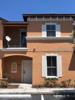 Photo of 2719 Roadster Lane, KISSIMMEE, FL 34746 (MLS # O5819660)