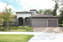 Photo of 5718 Fulham Place, SANFORD, FL 32771 (MLS # O5819798)