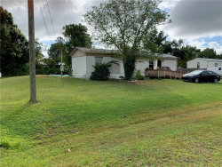 Photo of 3221 Bright Ct, KISSIMMEE, FL 34744 (MLS # O5819819)