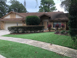 Photo of 4157 Leafy Glade Place, CASSELBERRY, FL 32707 (MLS # O5820006)